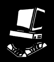 cumpu-216-negro
