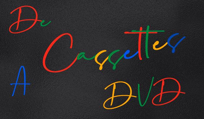 cartel-CASETES-DVD