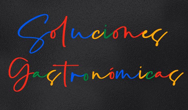 cartel-solucionesgastronomicas