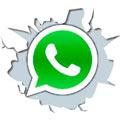 whatsapp-120